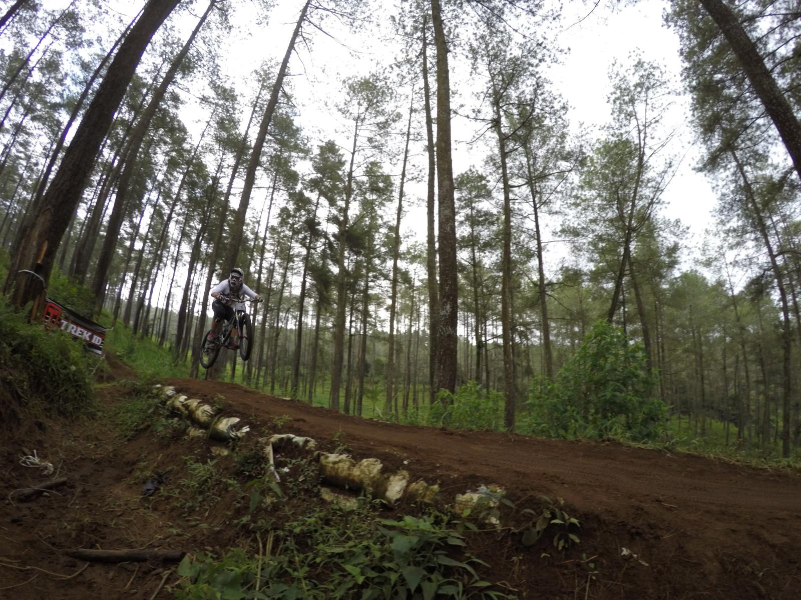 Bismojo - anggahp - Mountain Biking Pictures - Vital MTB