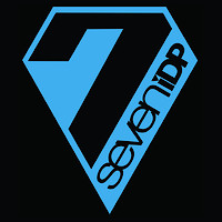 SeveniDP
