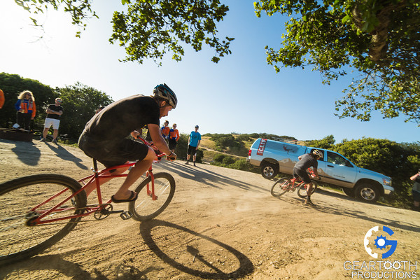 Clif-147 - GeartoothProductions - Mountain Biking Pictures