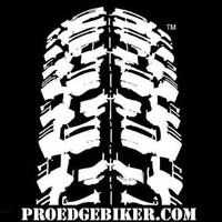 ProEdgeBiker