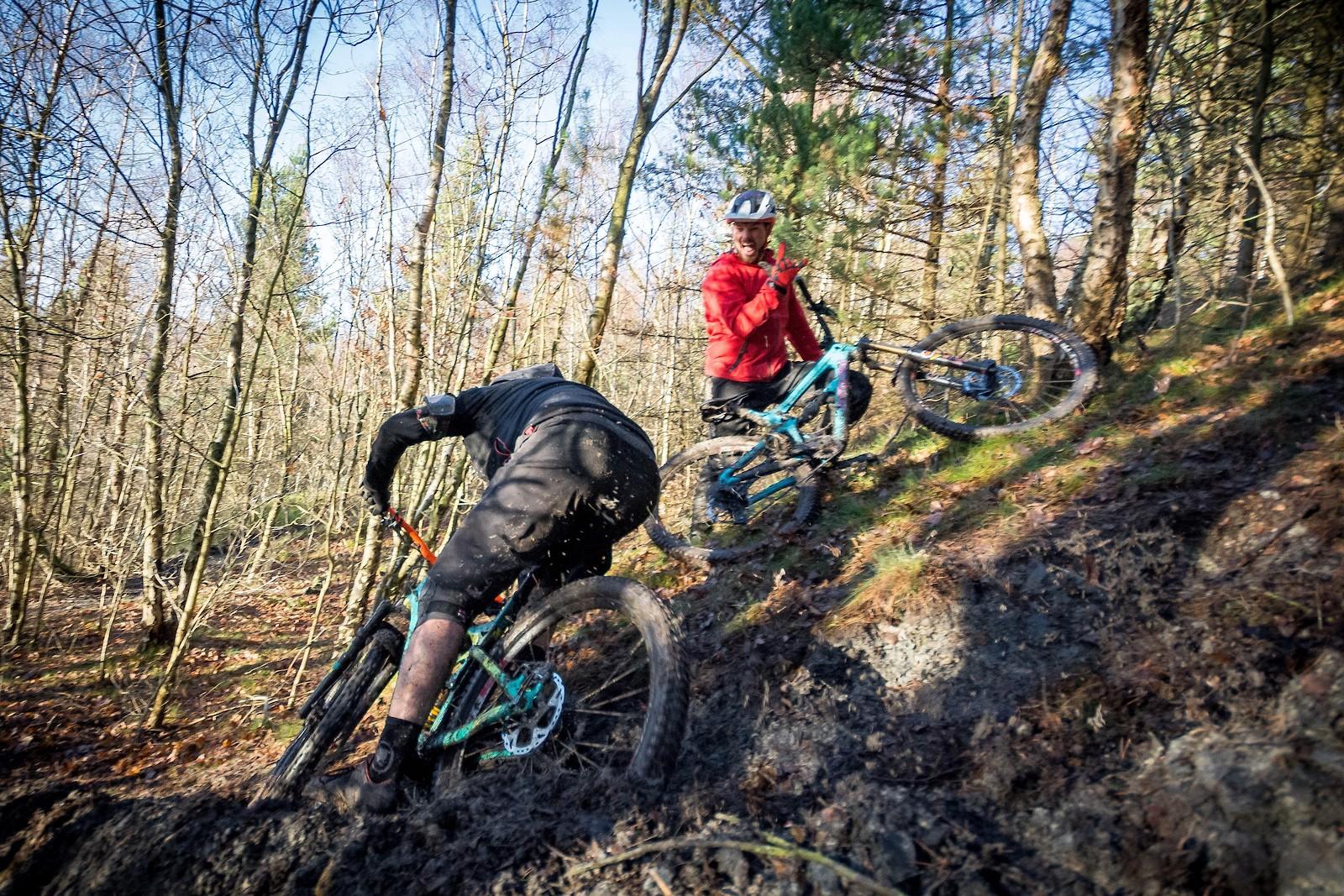 2A91891D-6622-49E2-9EF5-962F2A33621B - 89dn11 - Mountain Biking Pictures - Vital MTB