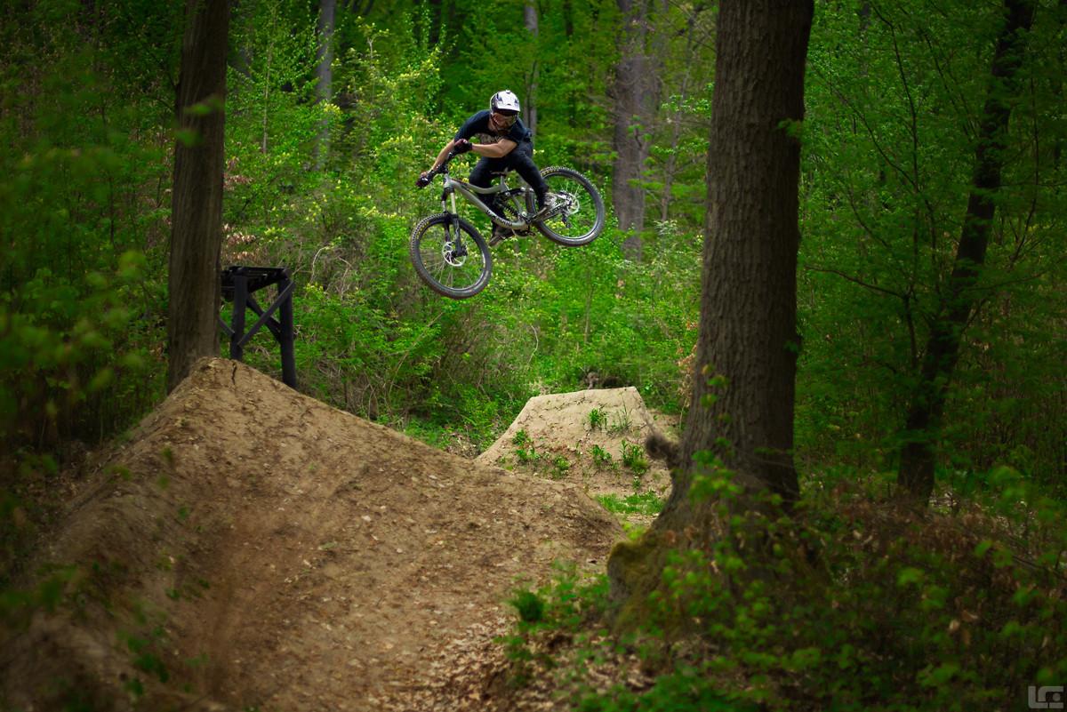 GRB - Lentilcore - Mountain Biking Pictures - Vital MTB