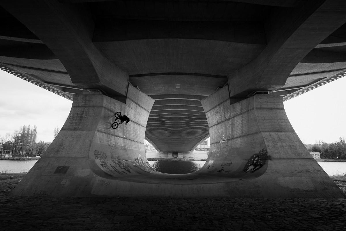 SLAYERIZED - Lentilcore - Mountain Biking Pictures - Vital MTB