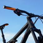 Liteville 301 Enduro MK11 160mm / Scaled Sizing