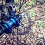 2015 Cannondale V1-680 Hardtail Trail