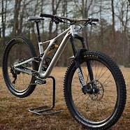 2019 Specialized Stumpjumper Evo 29 Alloy