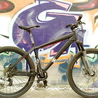thedbc's Norco