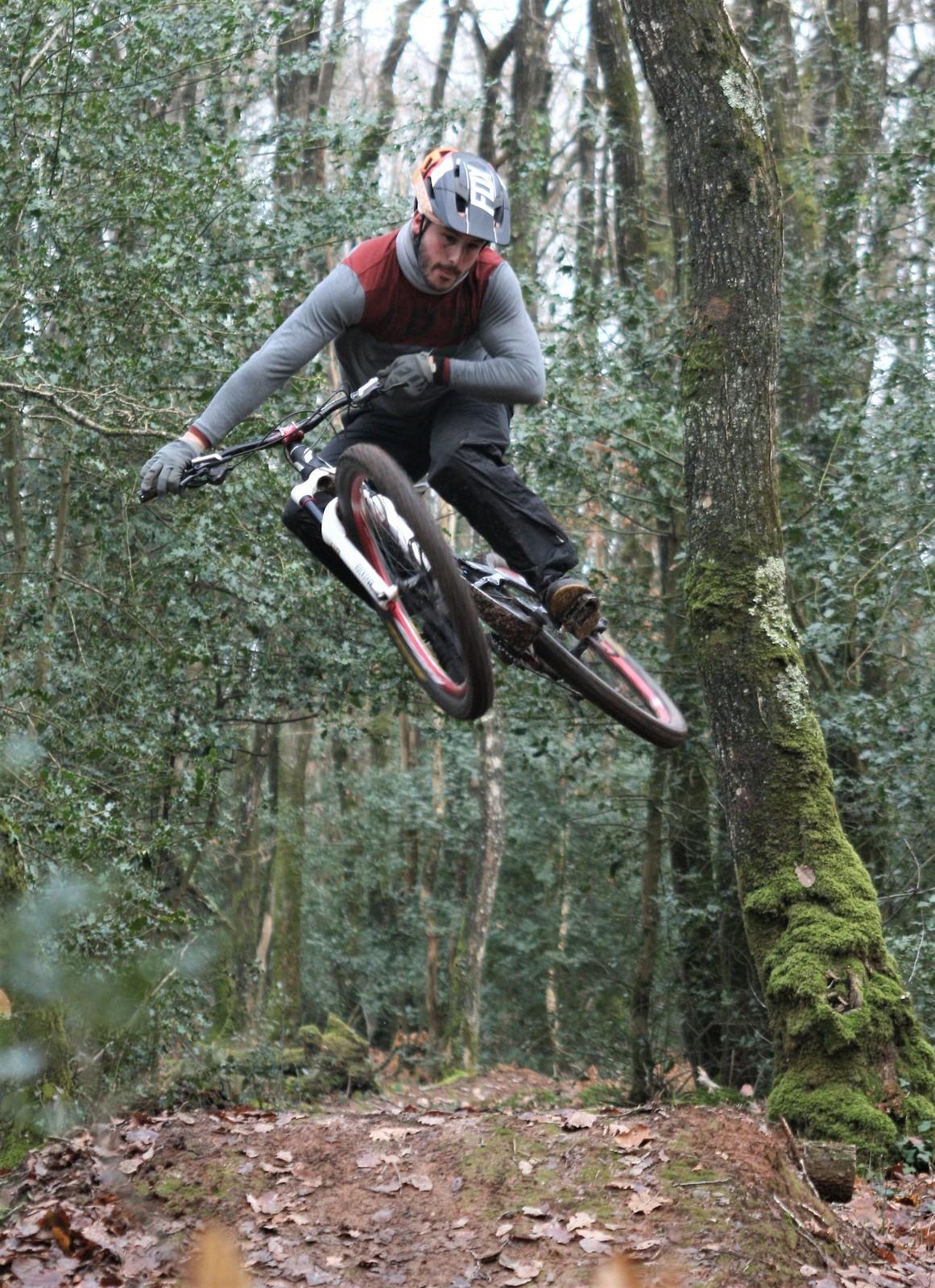 48367066 2895720810454264 2198178817736966144 o - creps - Mountain Biking Pictures - Vital MTB