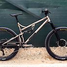 Kingdom Vendetta 29er FS