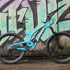 2016 Evil The Wreckoning