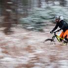 C138_dan_snow_ride_0727
