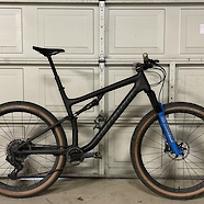 conner.kuhns's Specialized
