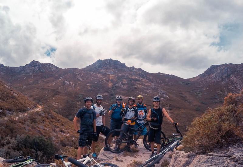 Xurés - Spain - doomage - Mountain Biking Pictures - Vital MTB