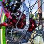 Experimental Bikes 1 2015 (Old version)