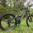 adirint85's NS Bikes
