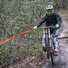 Vital MTB member bicycle.addict