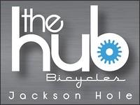 The_Hub_Bikes
