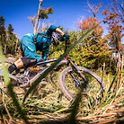 C138_killingtonendurofinals17_299