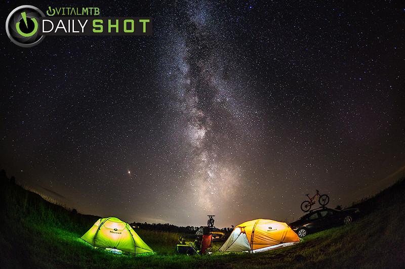 KT Stars - torophoto - Mountain Biking Pictures - Vital MTB