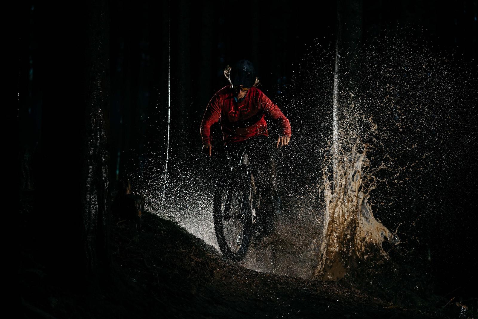 DSC00965 - storczyk - Mountain Biking Pictures - Vital MTB