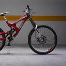 C138_bikepb_04