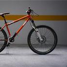 C138_bikepb_01