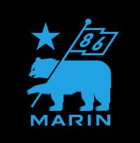 MarinBikes