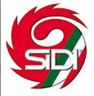 SidiCycling