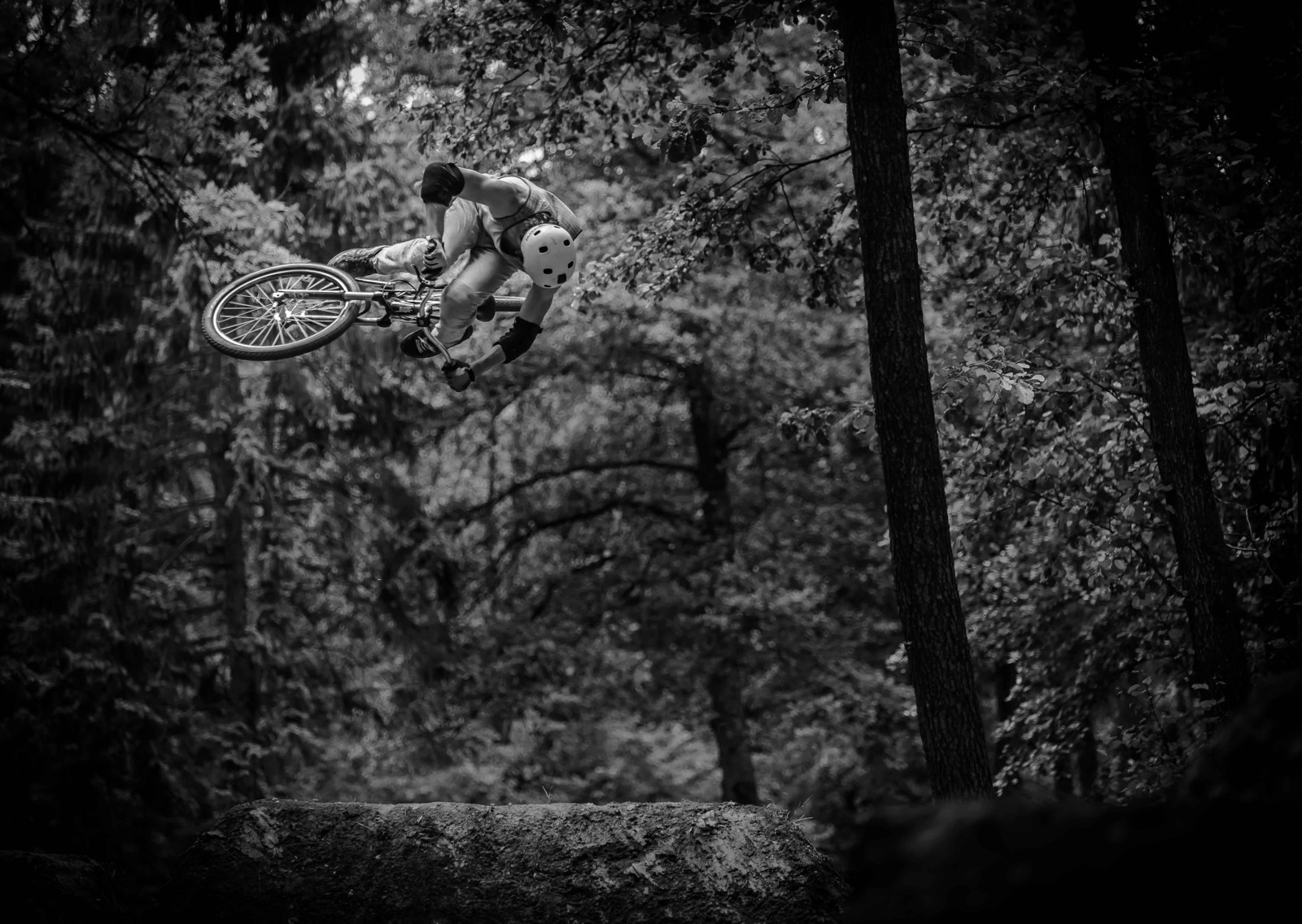 8A6A8996-1 - Connected_project - Mountain Biking Pictures - Vital MTB