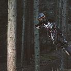 Motocross style!
