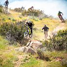 safe distancing riding