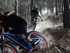 Garrote Trail - Wildboars Riders
