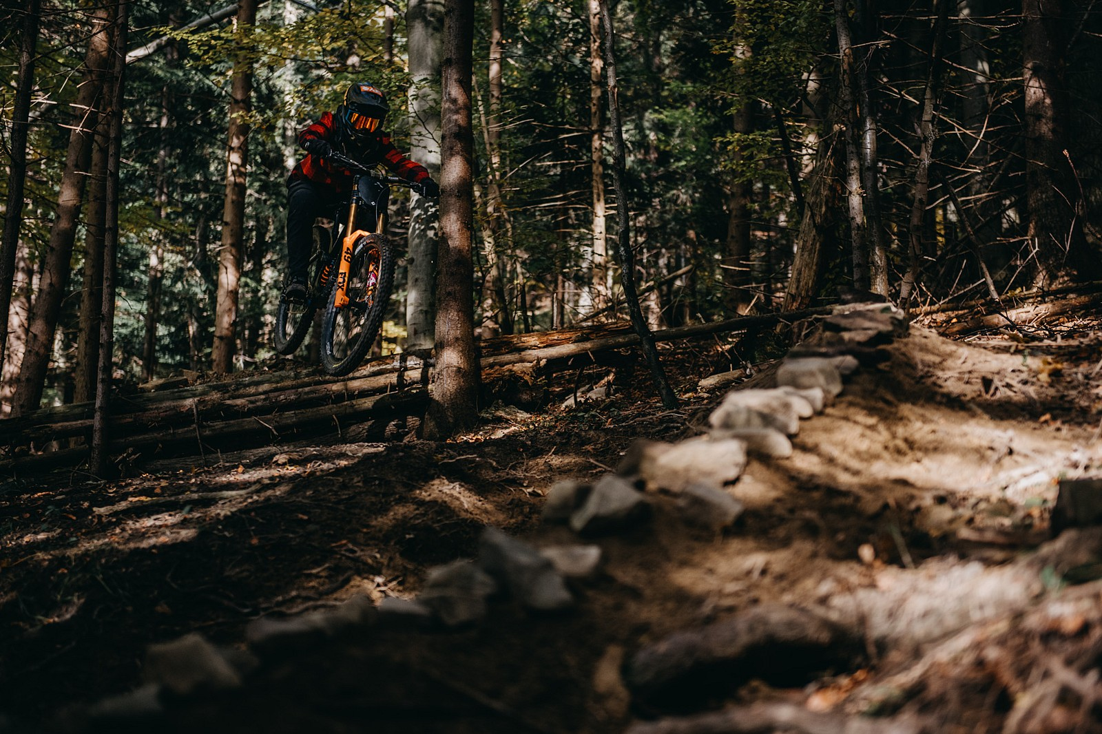 3C3ABDB9-2B00-4B02-866C-E070FEA1915D - Arczii95 - Mountain Biking Pictures - Vital MTB