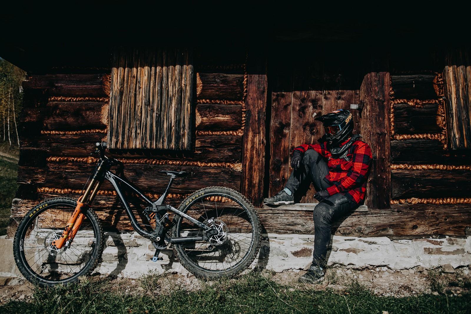 E016E958-C45F-4B97-BCD9-529BF4614E20 - Arczii95 - Mountain Biking Pictures - Vital MTB