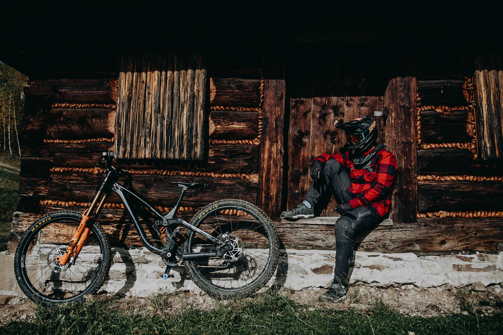 02DAB1D7-B04D-412A-9EFE-157BDBA2085D - Arczii95 - Mountain Biking Pictures - Vital MTB