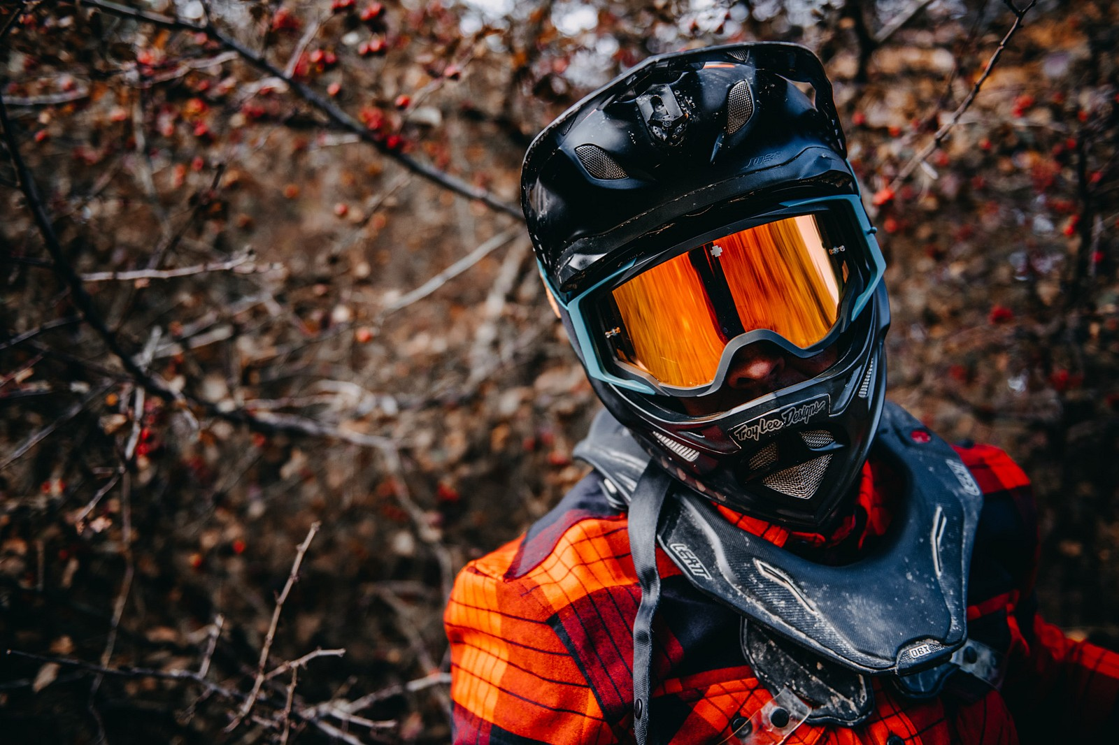E5B7FBB2-8B65-442F-B71F-A0C296DBC7FD - Arczii95 - Mountain Biking Pictures - Vital MTB