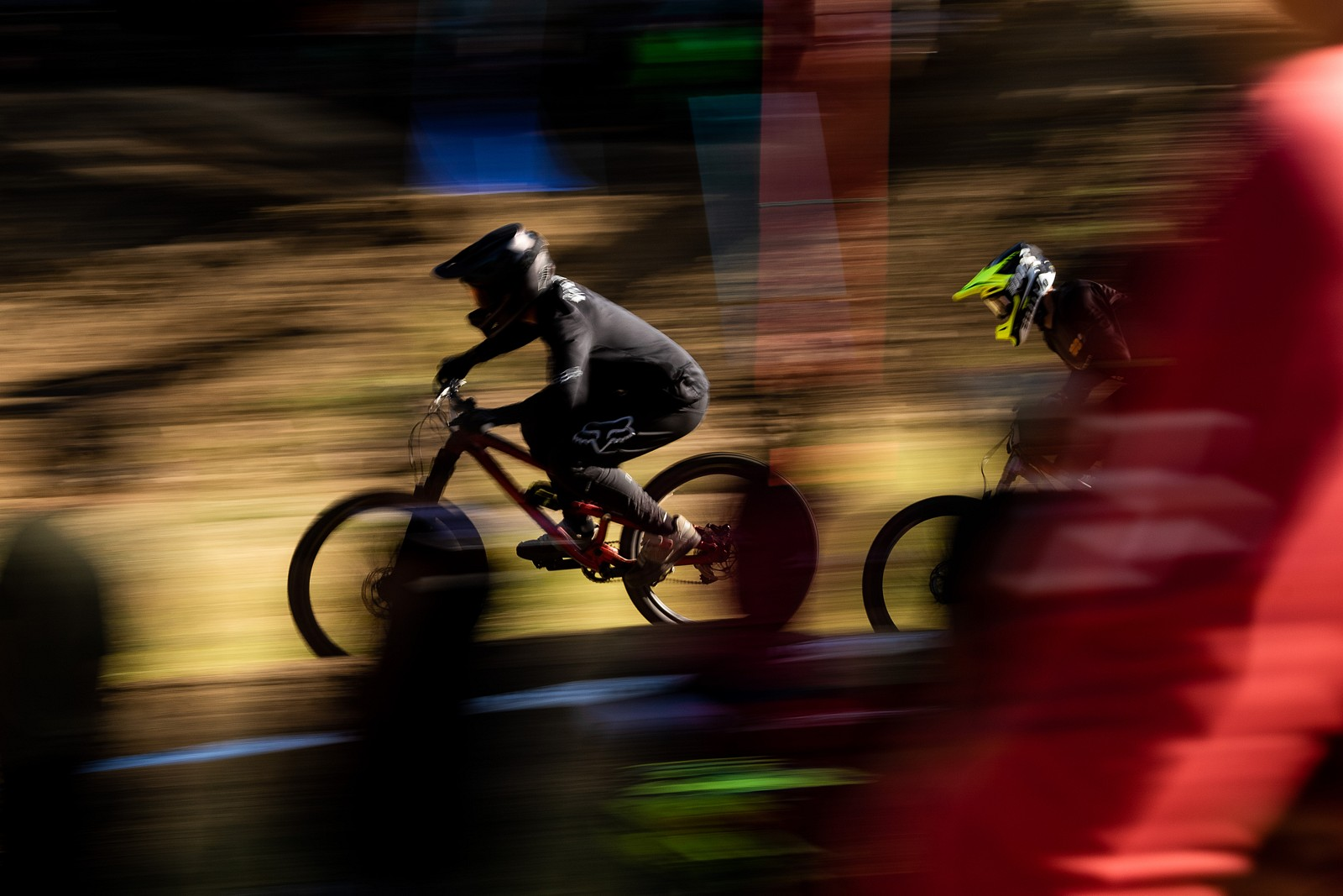 2019UsOpenSlalom-10 - ALeedomPhotography - Mountain Biking Pictures - Vital MTB