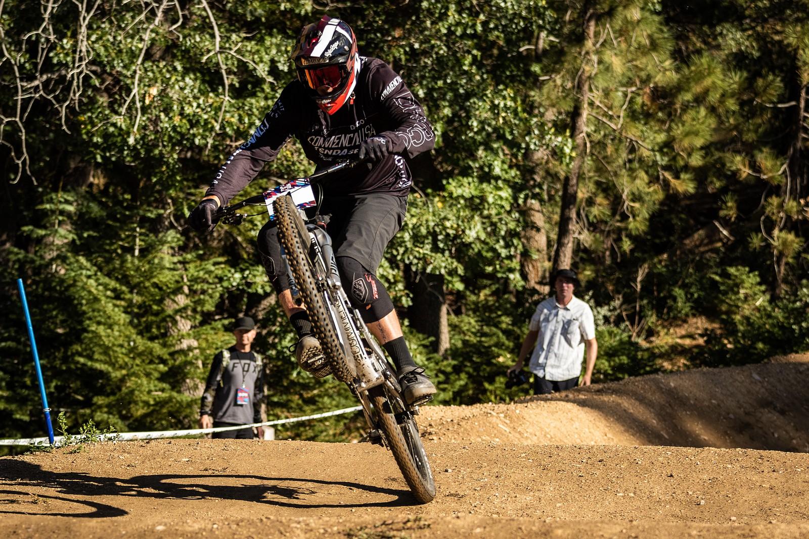 2019UsOpenSlalom-5 - ALeedomPhotography - Mountain Biking Pictures - Vital MTB