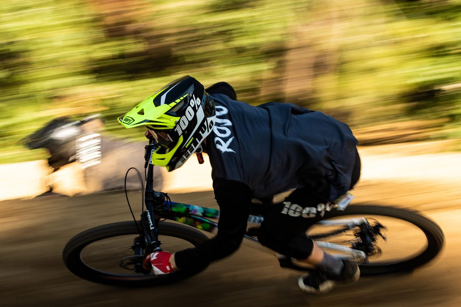 2019UsOpenSlalom-15 - ALeedomPhotography - Mountain Biking Pictures - Vital MTB