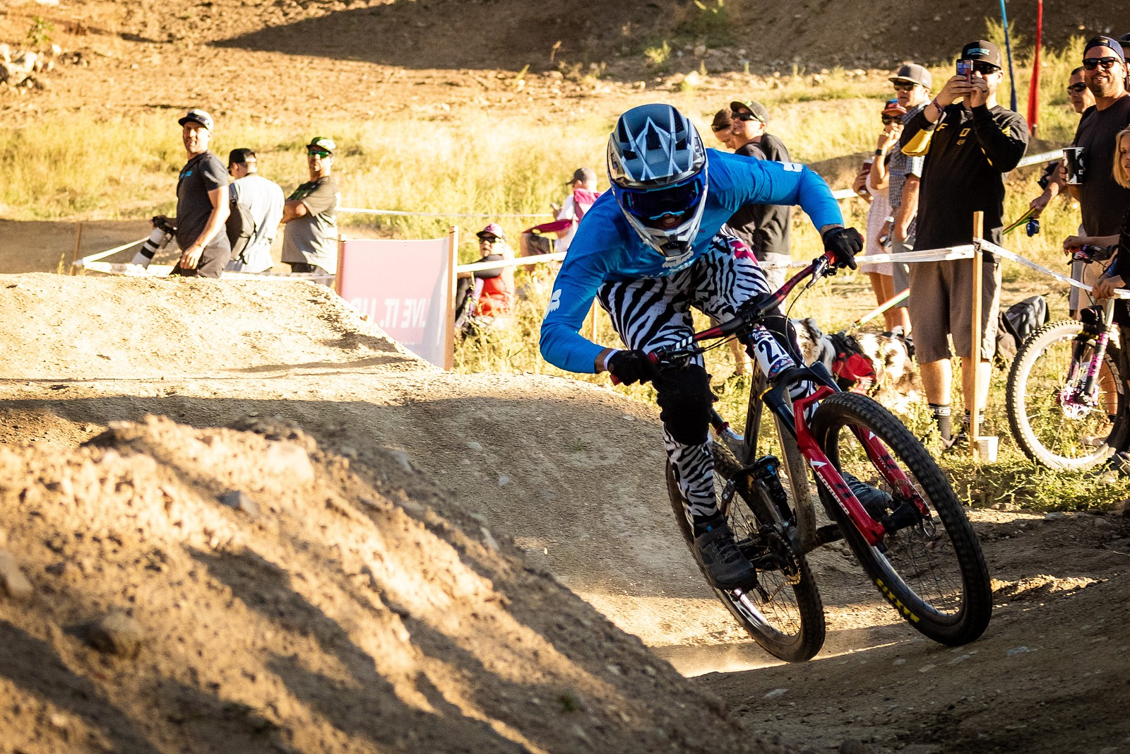 2019UsOpenSlalom-27 - ALeedomPhotography - Mountain Biking Pictures - Vital MTB
