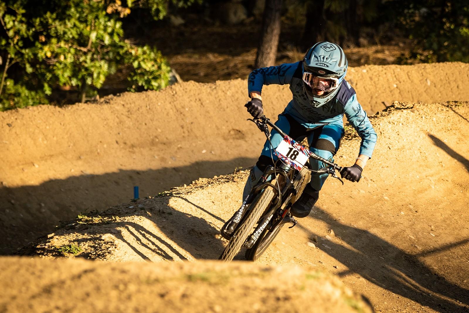2019UsOpenSlalom-32 - ALeedomPhotography - Mountain Biking Pictures - Vital MTB