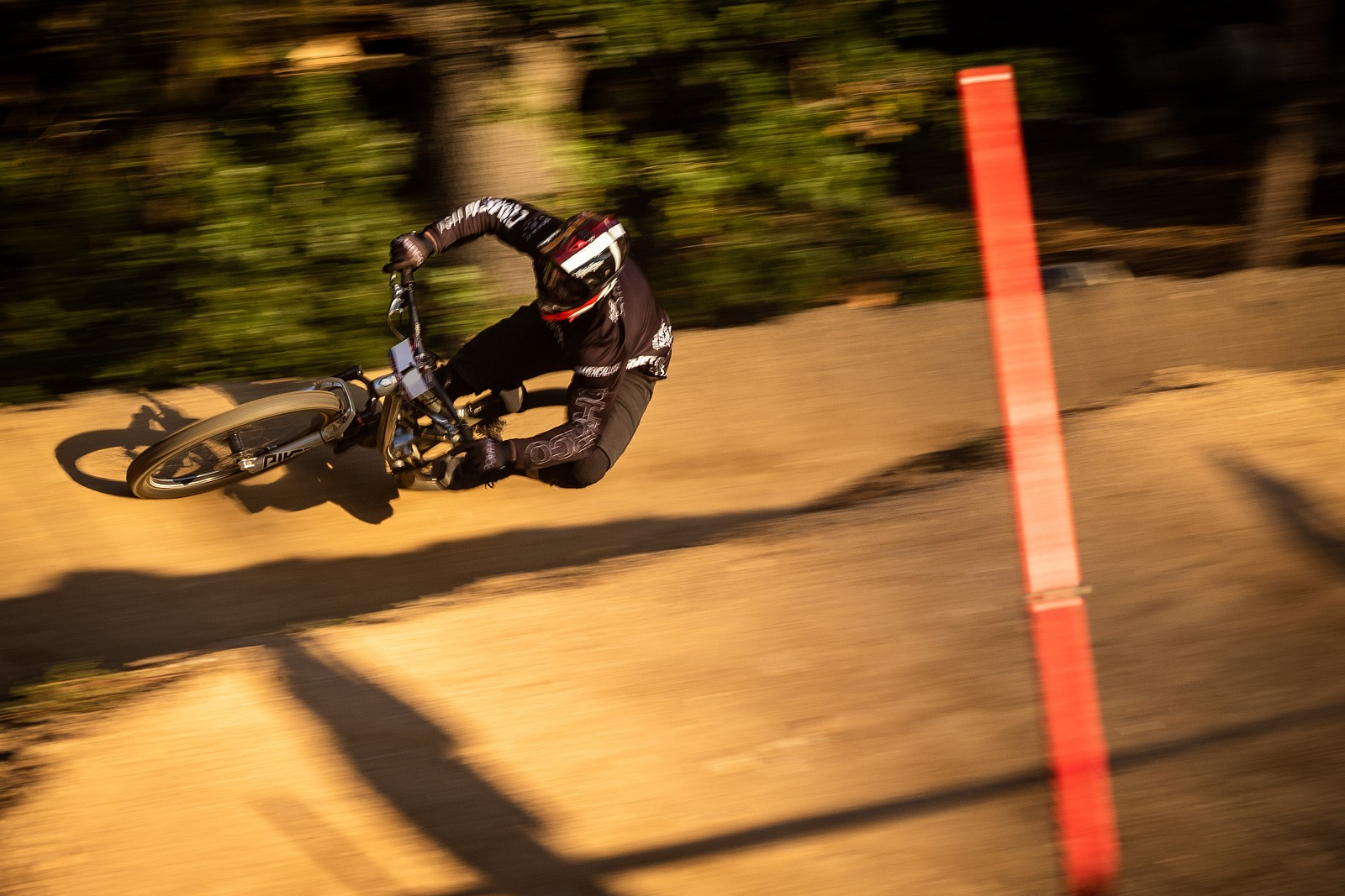 2019UsOpenSlalom-34 - ALeedomPhotography - Mountain Biking Pictures - Vital MTB