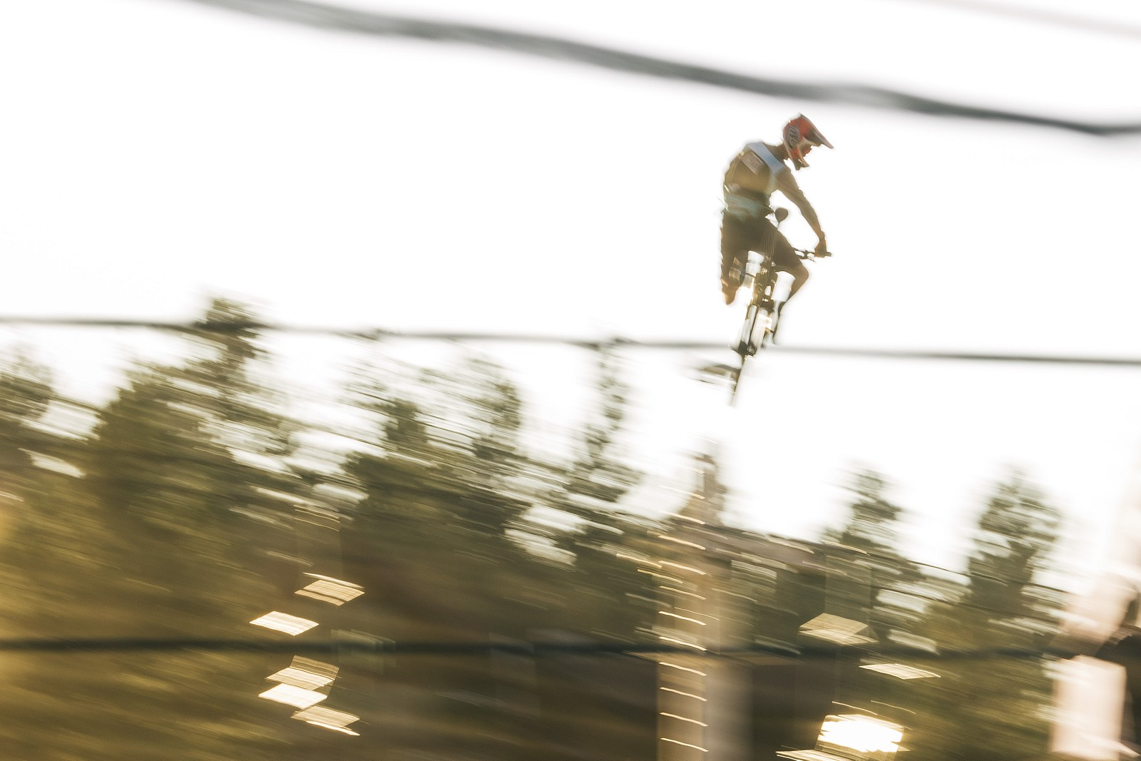 2019USOpenMTBWhip yellow-29 - ALeedomPhotography - Mountain Biking Pictures - Vital MTB