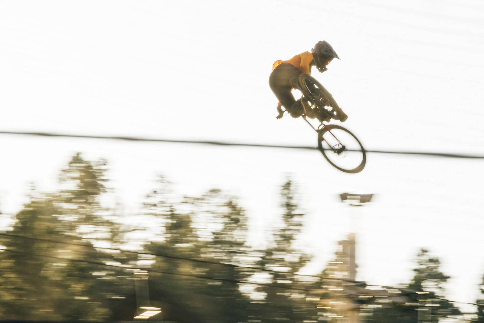 2019USOpenMTBWhip yellow-31 - ALeedomPhotography - Mountain Biking Pictures - Vital MTB