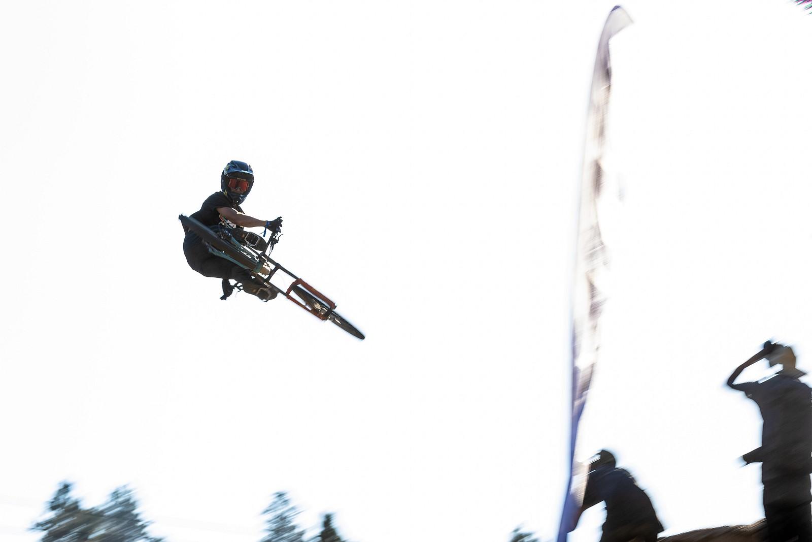 2019UsOpenWhip-2 - ALeedomPhotography - Mountain Biking Pictures - Vital MTB