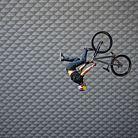 RedBull Roof Ride