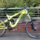 C138_bike3