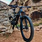 Specialized Enduro Comp 2017
