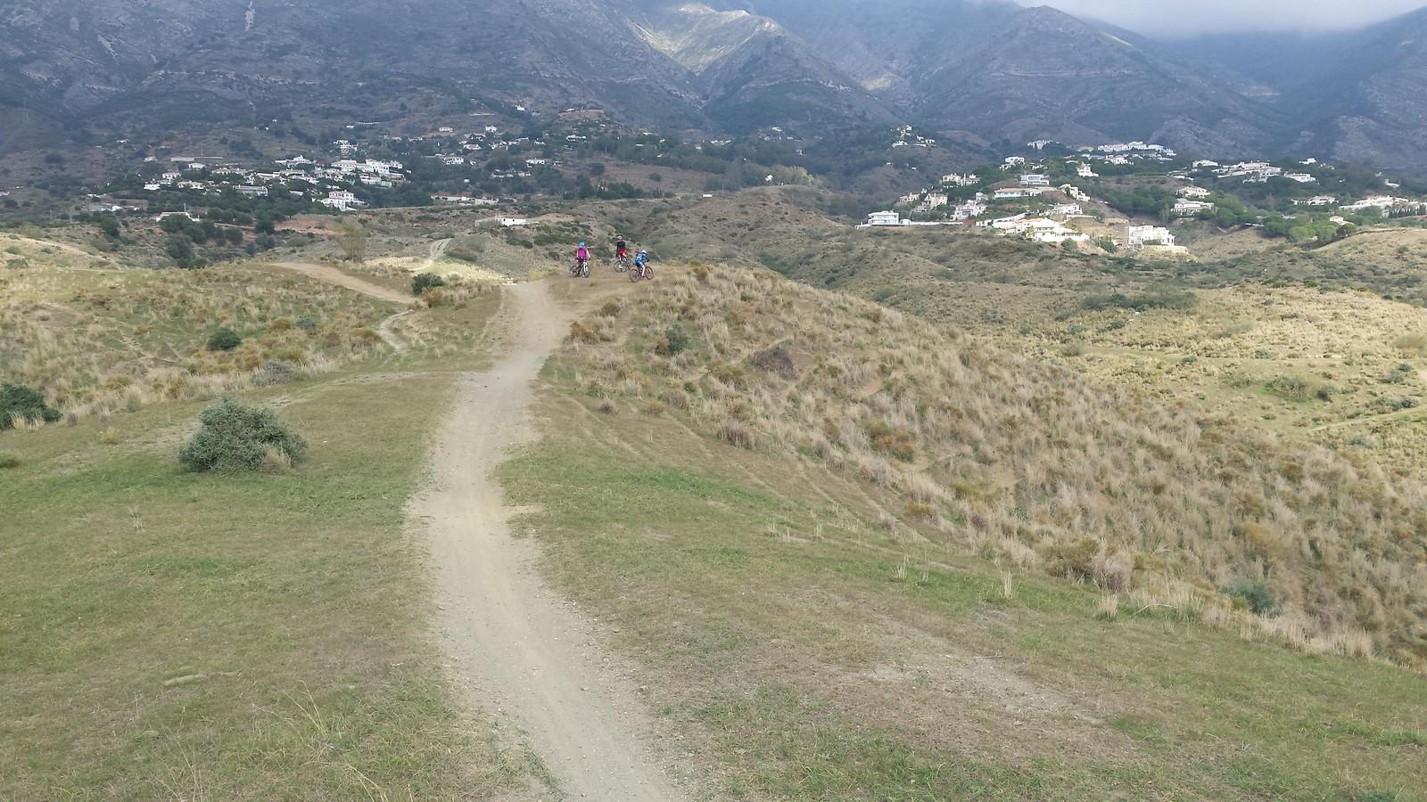 2015-12-26 14 09 52 - Sierramtb - Mountain Biking Pictures - Vital MTB