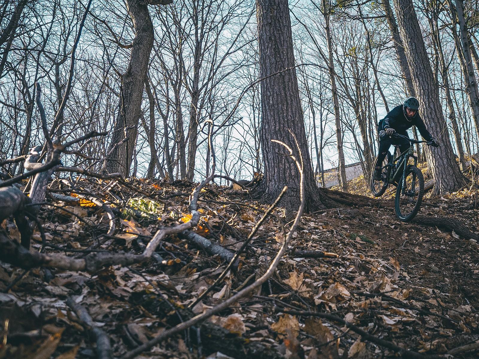 20210411  - philippemarceau - Mountain Biking Pictures - Vital MTB